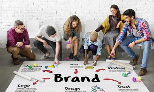 Branding Rebranding Page 1